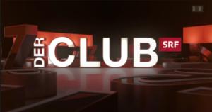 Der Club SRF: Liebe auf Geheiss: Zwangsheiraten